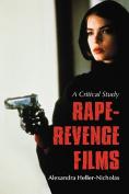 Rape-Revenge Films