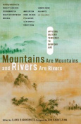 Mountains Are Mountains and Rivers Are Rivers