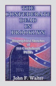 The Confederate Dead in Brooklyn