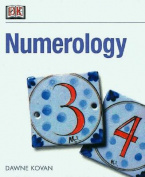 Numerology (DK Secrets Of...)