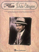 The Songs of Duke Ellington
