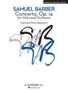 Concerto - Corrected Revised Version