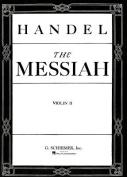 Messiah (Oratorio, 1741)