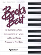 Bock's Best - Volume 1