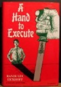A Hand to Execute