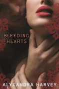 Bleeding Hearts (Drake Chronicles