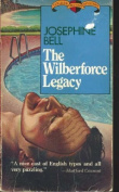 The Wilberforce Legacy