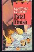 Fatal Finish