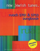 New Jewish Tunes