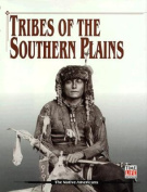 Tribes of the Southern Plains (American Indians
