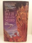 Helix & Sword  : Emperor of Irish