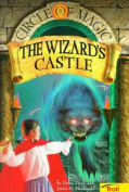 The Wizard's Castle Circle of Magic
