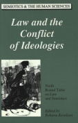 Law and the Conflict of Ideologies