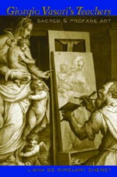 Giorgio Vasari's Teachers