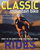 Classic Mountain Bike Rides