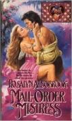 Mail Order Mistress