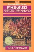 Panorama del Antiguo Testamento  [Spanish]
