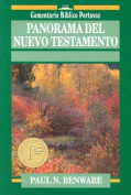 Everyman's Bible Commentary Series [Spanish]