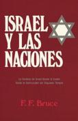 Israel y Las Naciones [Spanish]
