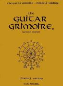 The Guitar Grimoire