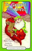 The Gnome from Nome