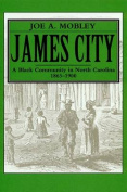 James City