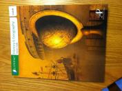Alpha Omega Publications HIS 0620 Teachers Guide