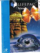 Alpha Omega Publications SCI 0720 Teachers Guide