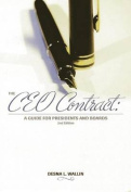 The CEO Contract