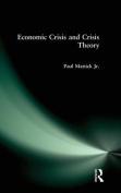 Economic Crisis and Crisis Theory