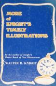 More of Knights Timely Illustr