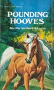 Pounding Hooves