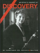 Artists Journey Of Discovery