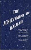 Achievement Of Galileo
