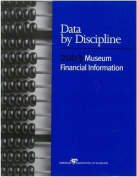 Data by Discipline