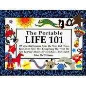 The Portable Life 101