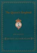 The Queen's Songbook