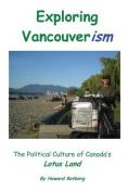 Exploring Vancouverism