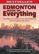 Edmonton Book of Everything
