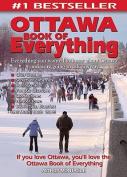 Ottawa Book of Everything