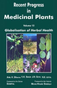 Globalisation of Herbal Health