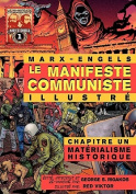 Le Manifeste Communiste (Illustr ) - Chapitre Un [FRE]