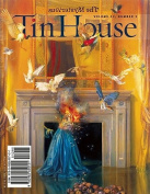 Tin House, Issue 47, Volume 12, Number 3
