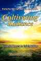 Cultivating Radiance