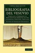 Bibliografia Del Vesuvio [ITA]