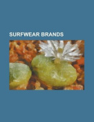 Surfwear Brands