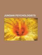 Jungian Psychologists