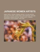 Japanese Women Artists
