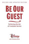 Be Our Guest (10th Anniversary Updated Edition)