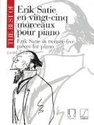 The Best of Erik Satie